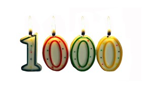 1000a1