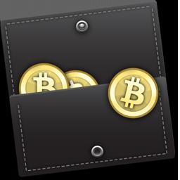 BC_wallet