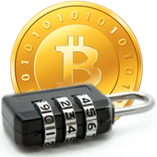 bitcoin-combolock