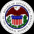 FederalReserveBoardSeal