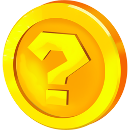 Question-Coin-icon