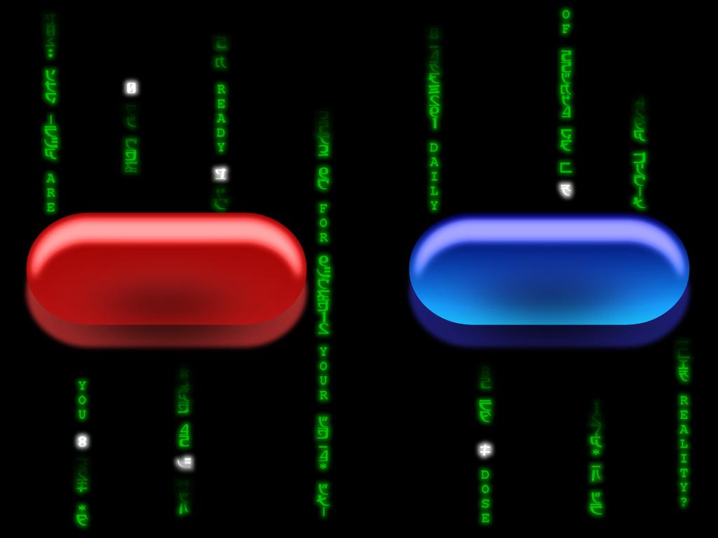 лекарство для профилактики и лечения глистов