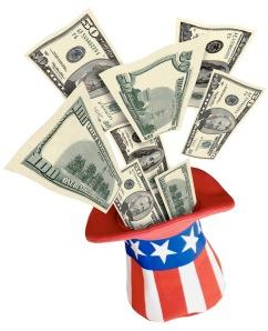 uncle-sam-hat-cash-explosion1
