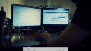 2015-08-27 17-29-38 Скриншот экрана