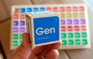 BibleBlockSet_Genesis