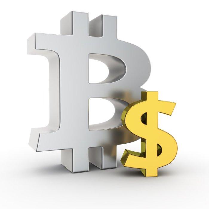 bitcoin-dollar-square