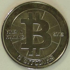 btc-5