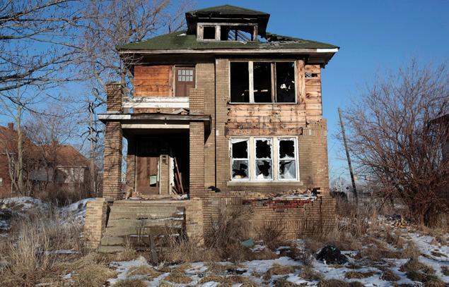 detroit-bankrupt