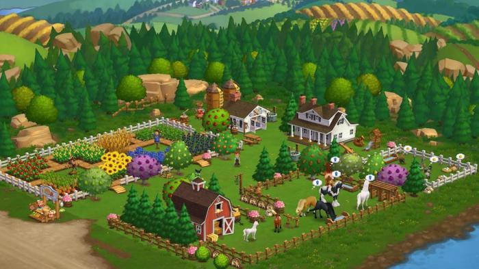farmville-zynga