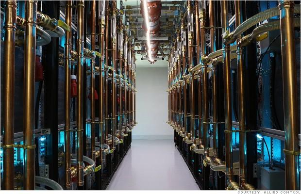 компьютеры для майнинга биткоинов купить в новосибирске