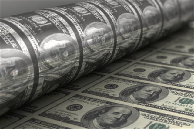 US-Dollar-Printing-Small