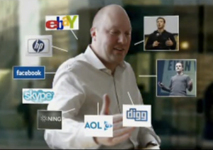 are-the-vcs-who-just-made-250-million-on-skype-going-to-raise-another-fund