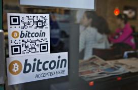 BitcoinATM-272x177[1]