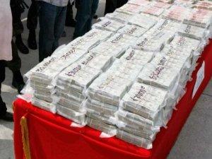 cash-seizure.png
