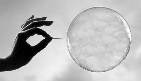 link-bubble-pops