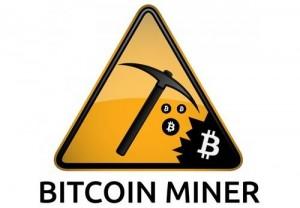 miner-300x208