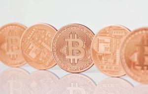bitcoin-image[2]