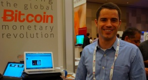 Bitcoin-Roger-21[1]