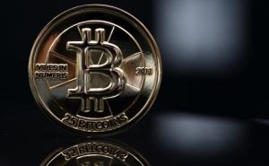 bitcoin_bloomberg_boy_2013_454132649_39752409