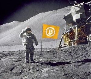btc-moon