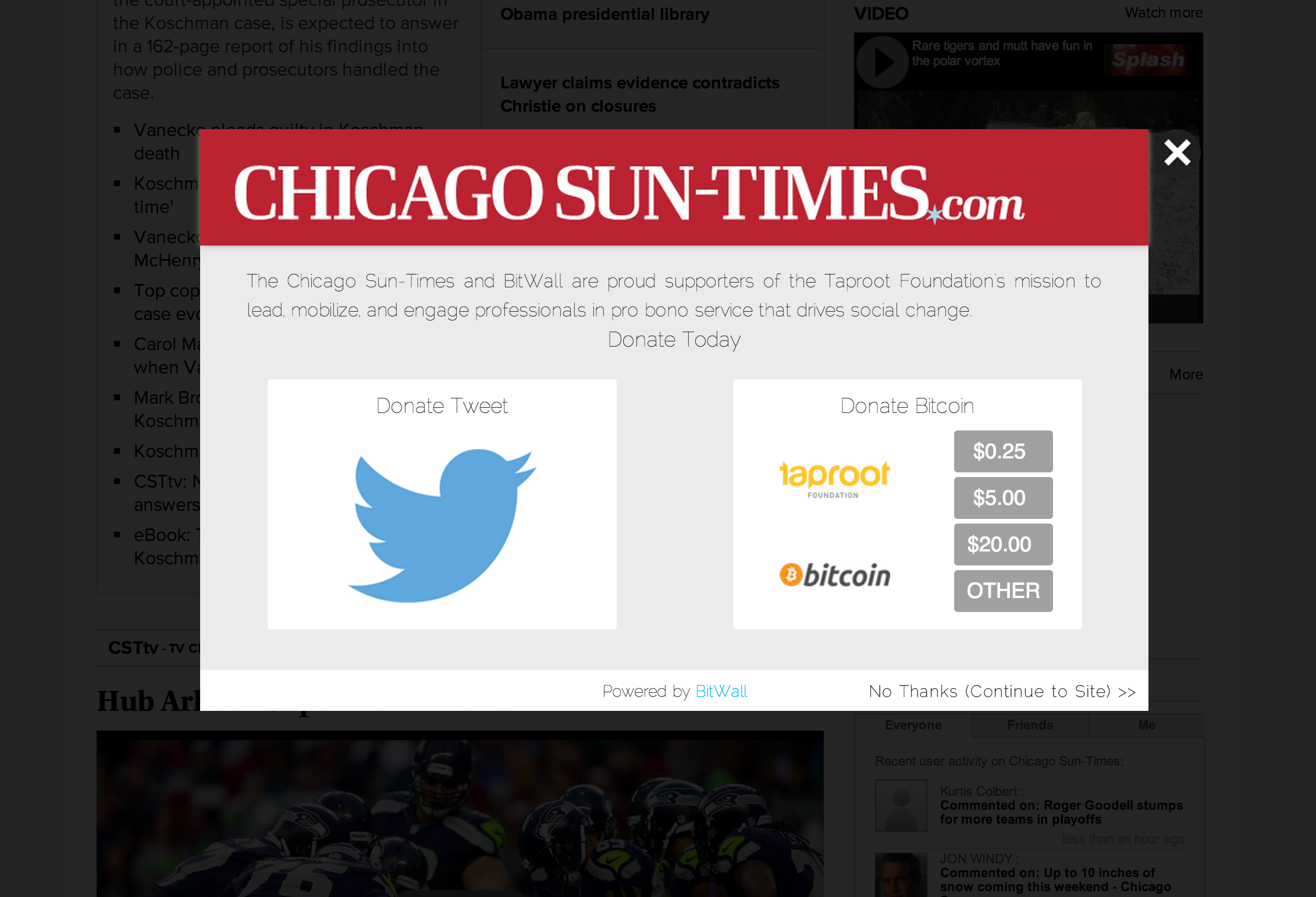 Chicago-Sun-Times-bitcoin-paywall1