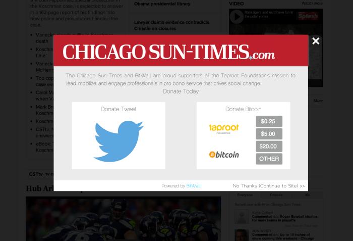 Chicago-Sun-Times-bitcoin-paywall1