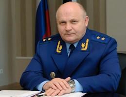 churikov