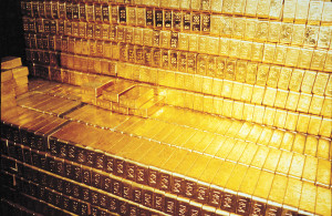 Gold-Bars-in-Fort-Knox-300x195[1]