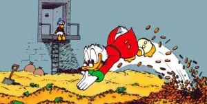 uncle-scrooge-612x310[1]