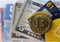 bitcoin-sankcii