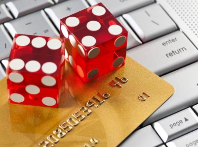 internet-gambling-blog