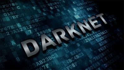 darknet-400x225