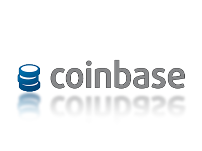 Coinbase пытается запатентовать приватные ключи Bitcoin ради будущего технологии
