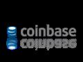 Coinbase пытается запатентовать приватные ключи Биткойна ради будущего технологии