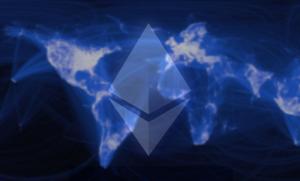 48493__ethereum-dapps-new-internet