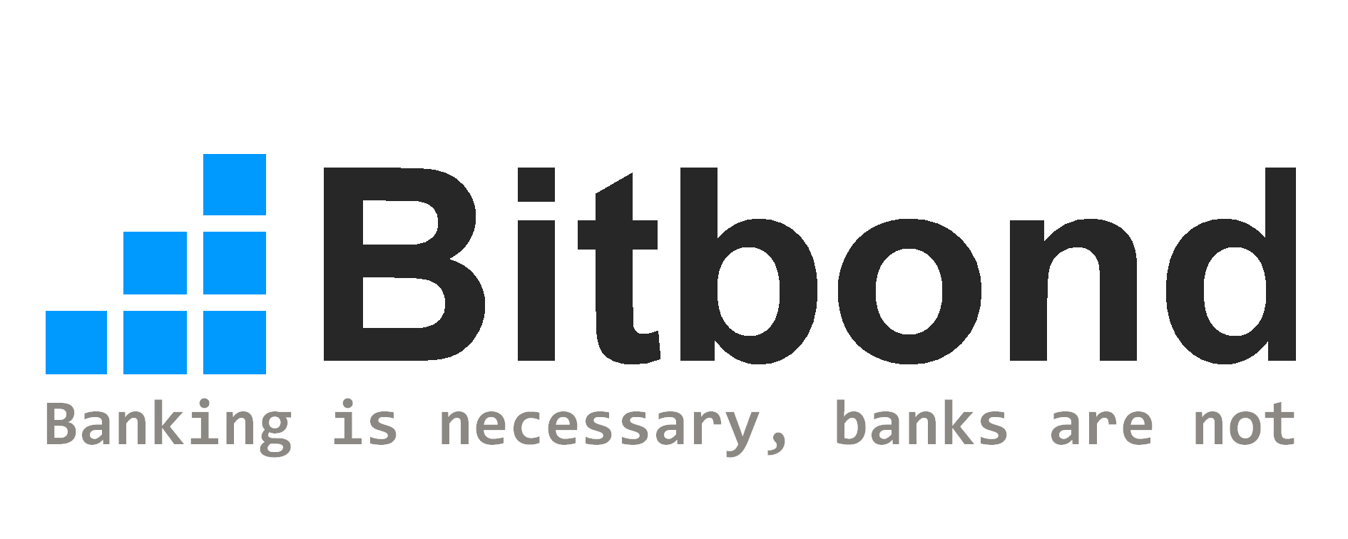 Bitbond_Logo_claim_new