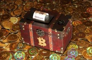 bitcoin_treasure_chest