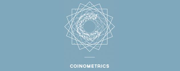 COINOMETRICS