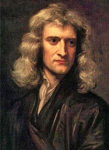 250px-GodfreyKneller-IsaacNewton-1689