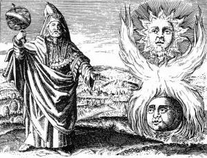 философский камень 2
