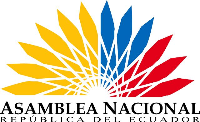 Ecuador-Asamblea-Nacional