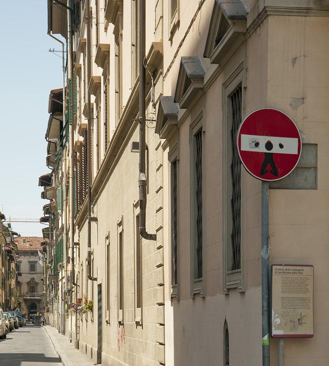 stop-stop2