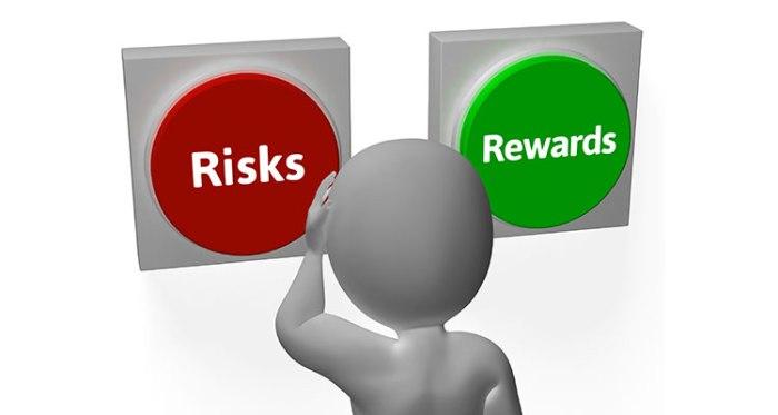 Bitcoin-Considering-the-Risks