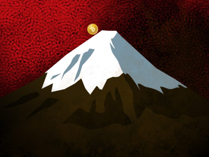 bitcoin-mountain-rise
