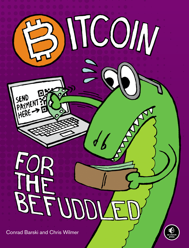 bitcoin_cover_front-new