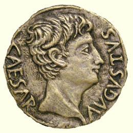 denarius_