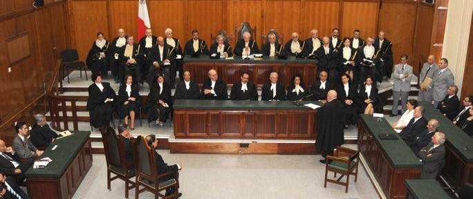malta-lawyers-judges