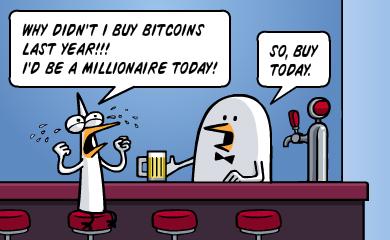 356-bitcoin20001-390x240