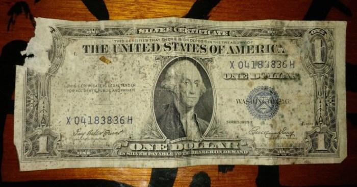 ancient-dollar