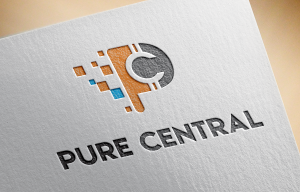 Pure-Central-300x192